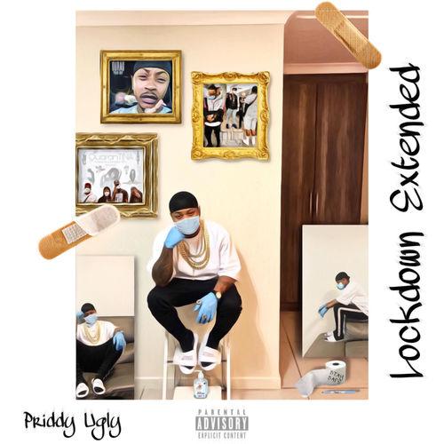 DOWNLOAD: Priddy Ugly – Quarantina Ft. Twntyfour, Bonafide Billi, Wichi 1080 MP3
