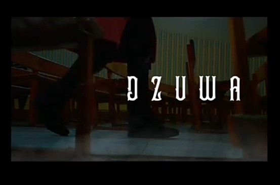 DOWNLOAD: Slapdee Ft. Jorzi – Dzuwa (mp3)