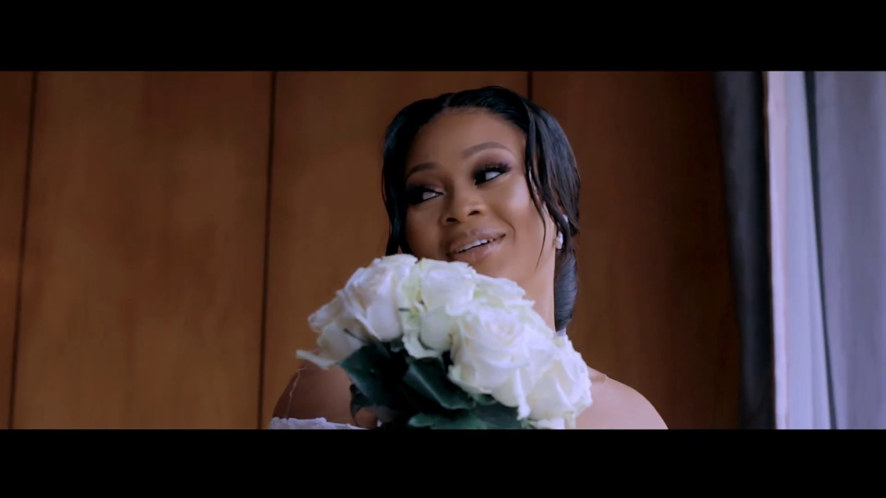 VIDEO: Jumabee Ft. 9ice – Put A Ring | mp4 Download