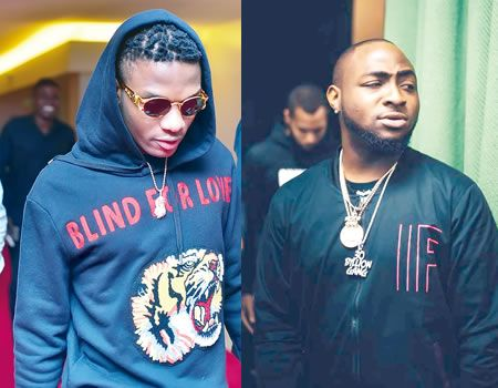 Davido reveals why Eko Atlantic concert was not approved