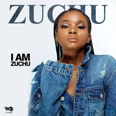 DOWNLOAD: Zuchu – Mauzauza Ft. Khadija Kopa MP3
