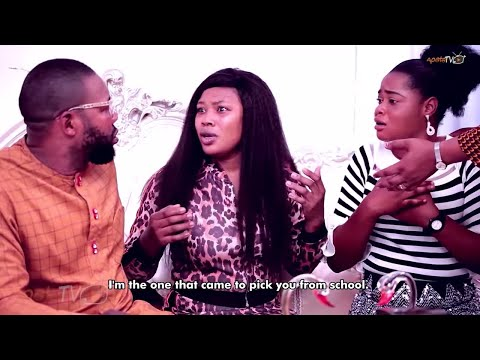 DOWNLOAD: Obirin Nimi – Latest Yoruba Movie 2020