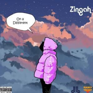 DOWNLOAD: Zingah – Green Light Ft. Wizkid MP3