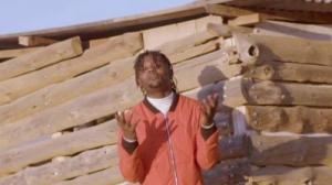 DOWNLOAD: B2K – Mama (mp3 + Video)
