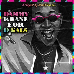 DOWNLOAD: Dammy Krane – Body (Refix) Ft. Bisa Kdei, Kiddominant MP3