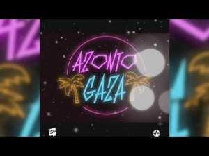 DOWNLOAD: E.L – Azonto Gaza MP3