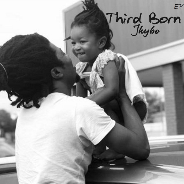 DOWNLOAD Jhybo – Third Born (New Song) MP3