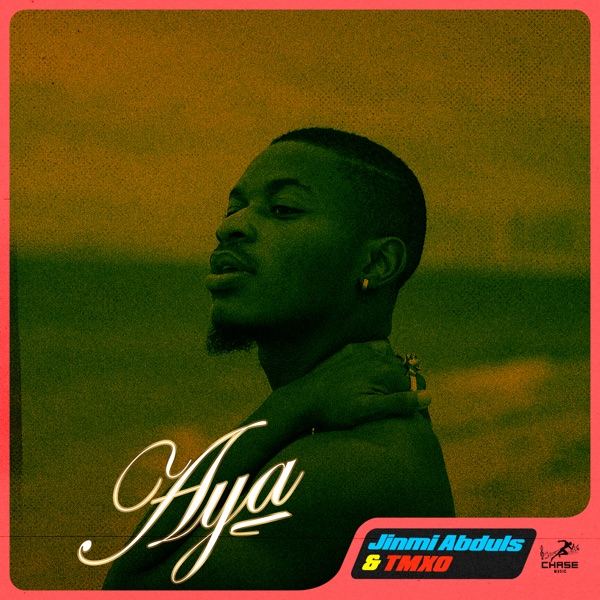 DOWNLOAD: Jinmi Abduls – Aya MP3