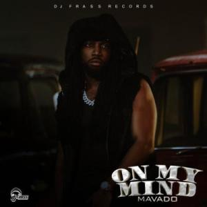 always on my mind mavado free mp3 download