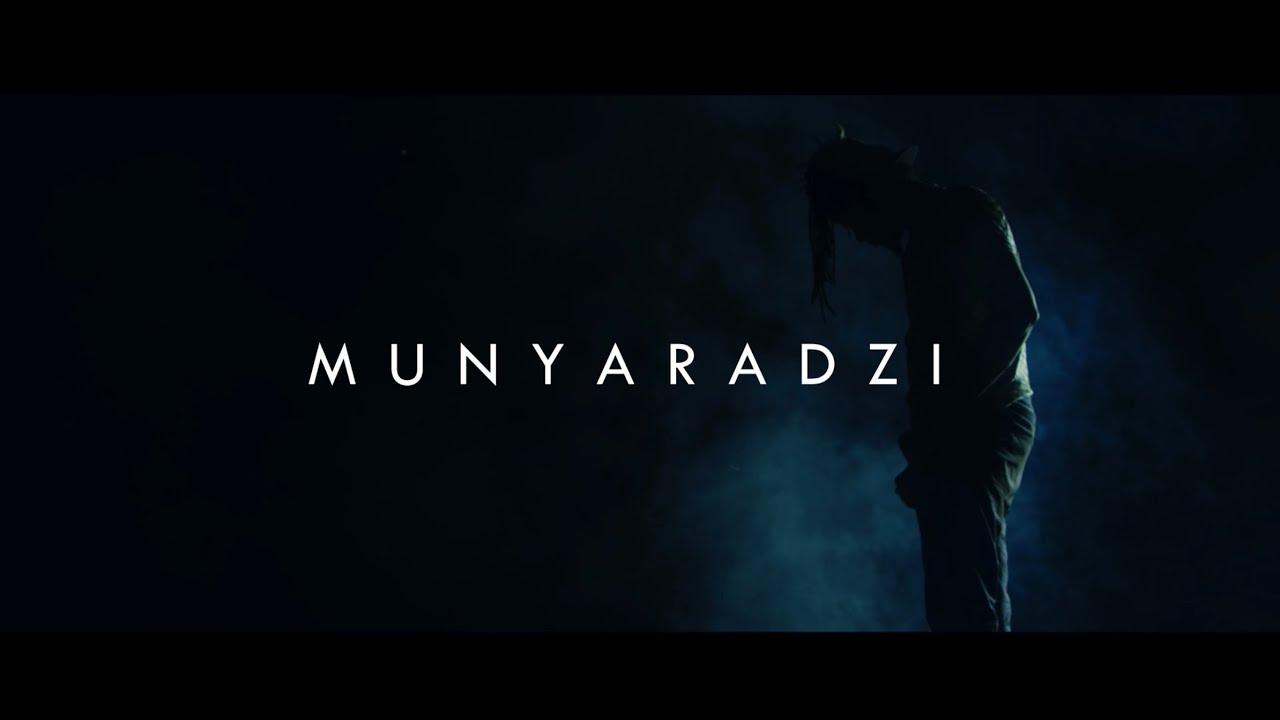 VIDEO: Jah Prayzah – Munyaradzi | Mp4 Download