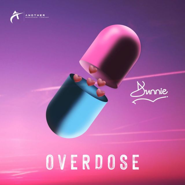 DOWNLOAD: Dunnie – Overdose MP3