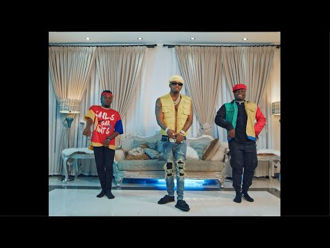 DOWNLOAD: Diamond Platnumz, Rayvanny, Mbosso, Lava Lava, Queen Darleen, Zuchu – Quarantine MP3