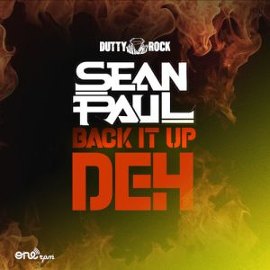 DOWNLOAD: Sean Paul – Back It Up Deh MP3