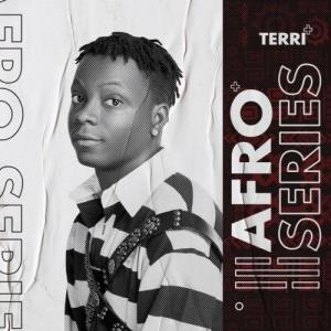 DOWNLOAD: Terri – Ojoro MP3