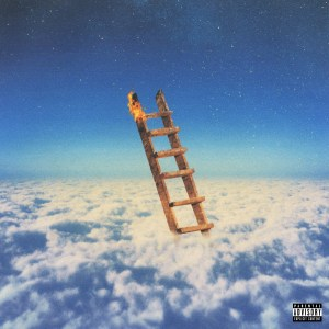 DOWNLOAD: Travis Scott – HIGHEST IN THE ROOM MP3