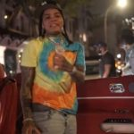 Download Latest Young M A Songs 2020 Young M A Albums Mp3 Videos Illuminaija
