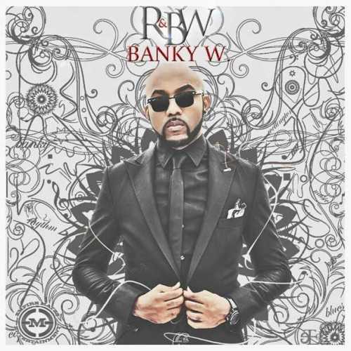 DOWNLOAD: Banky W – Good Good Loving MP3