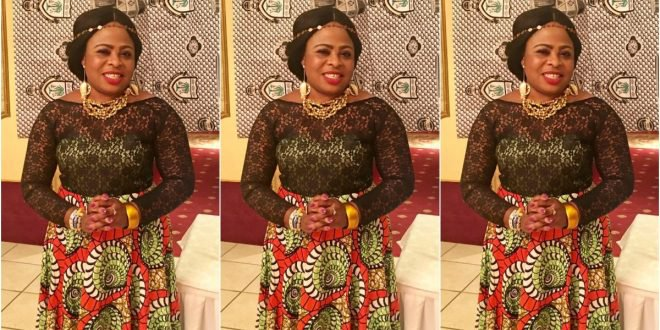 'Date three to five men at the same time and select one to marry' – Gospel musician Esaaba Haizel