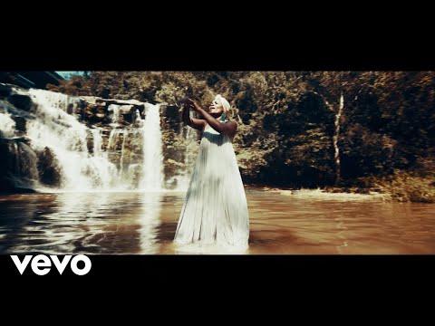 VIDEO: Mpumi – Izulu   mp4 Download