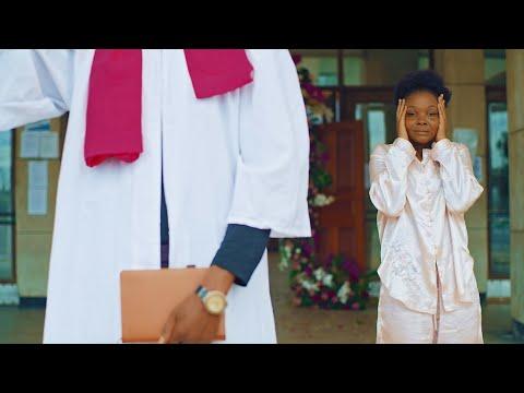VIDEO: Zuchu – Nisamehe   mp4 Download