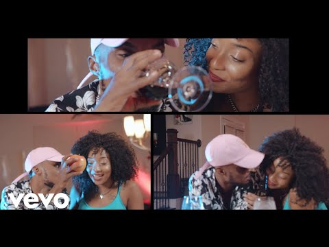 DOWNLOAD: Ketchup – Influence (mp3 + Video)