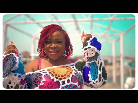 VIDEO: Omawumi – Lituation Ft. Philkeyz | mp4 Download