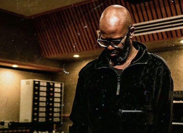 """Black Coffee on the closure of Ibiza's clubs – """"I'll be missing my second home"""""""