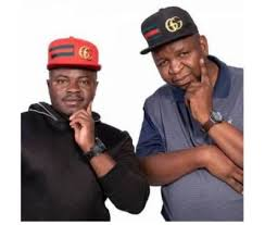 DOWNLOAD Double Trouble – Nna Le Wena MP3