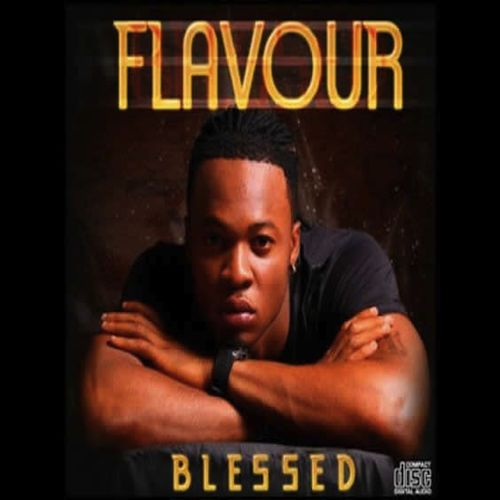 DOWNLOAD Flavour – Beverly MP3