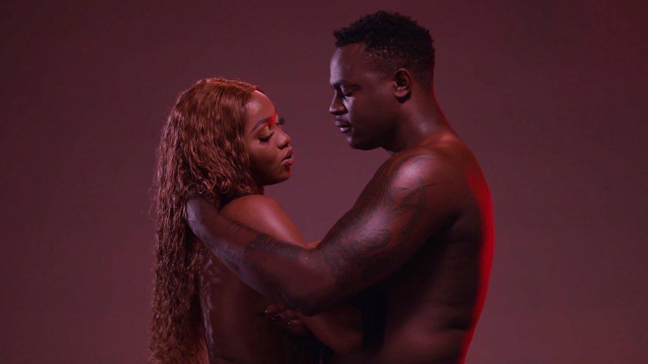 VIDEO: Spice Diana – Kwata Wano | mp4 Download