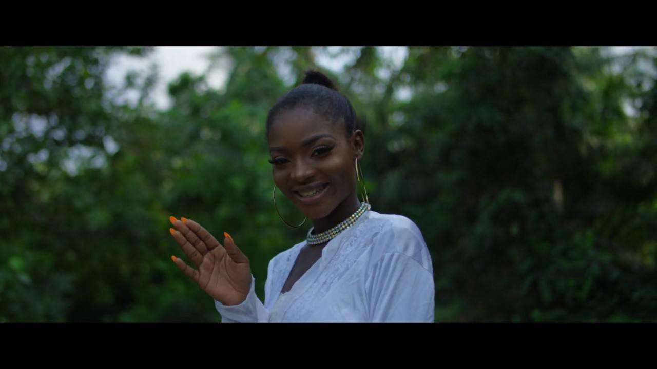 VIDEO: Sound Sultan ft. Johnny Drille – Mothaland (Remix) | mp4 Download