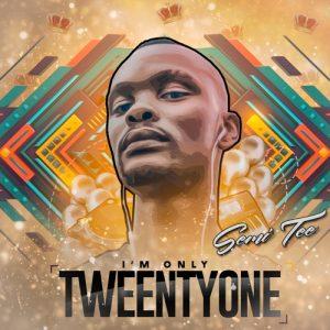 DOWNLOAD Semi Tee ft Senzo Afrika – Dlala MP3