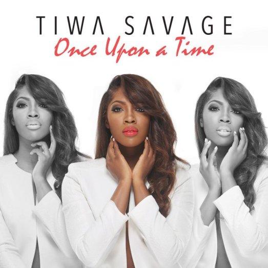 DOWNLOAD Tiwa Savage – Oh Yeah Ft. Don Jazzy MP3