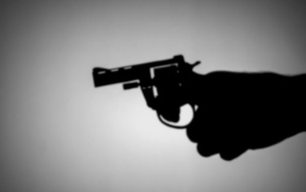 Mother and daughter allegedly shot dead at their home in Limpopo