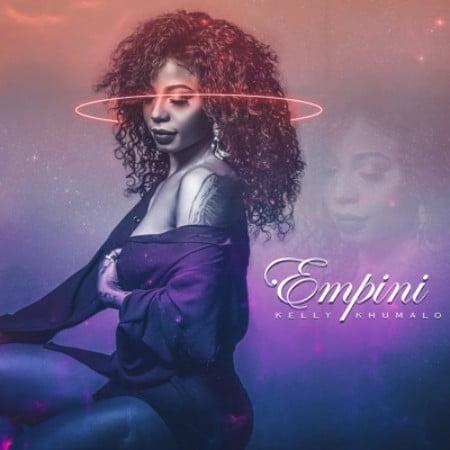 DOWNLOAD Kelly Khumalo – Empini MP3