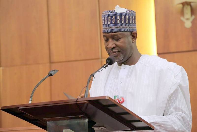 Meals will no longer be served aboard domestic flights – Minister of Aviation, Hadi Sirika