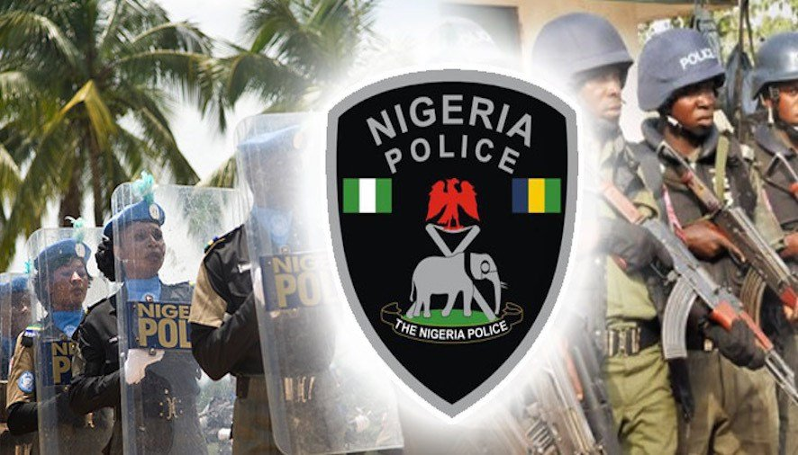 Police to prosecute owners of uncompleted buildings used by rapists in Kano