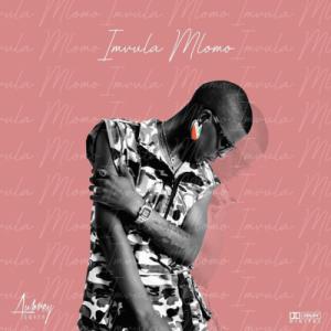 DOWNLOAD Aubrey Qwana ft Emtee – Ngakwenzani MP3