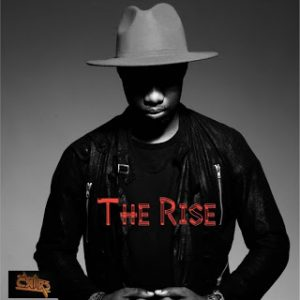 DOWNLOAD Caiiro – The Rise MP3