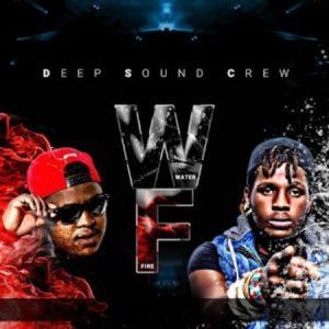 DOWNLOAD Deep sound crew – Ntliziyo Ngise ft. Winnie Khumalo MP3