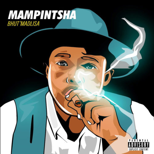 DOWNLOAD Mampintsha – 123 ft. DJ Tira & Sbo Afroboys MP3