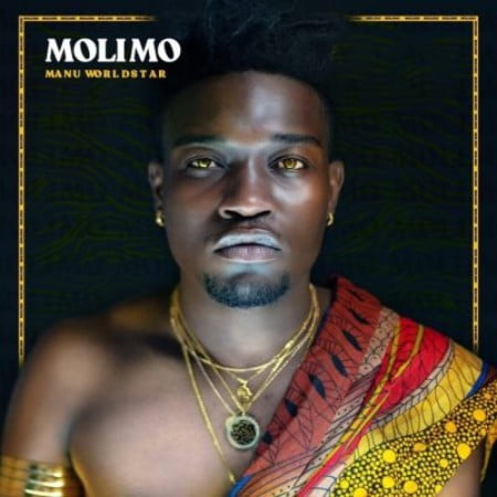 DOWNLOAD Manu Worldstar – Nalingi (Remix) Ft. Sjava, Roberto, Spacley MP3