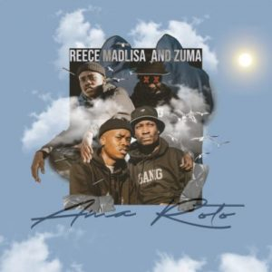 DOWNLOAD Zuma – Phendula ft. Mr JazziQ, Busta 929 & Mpura MP3