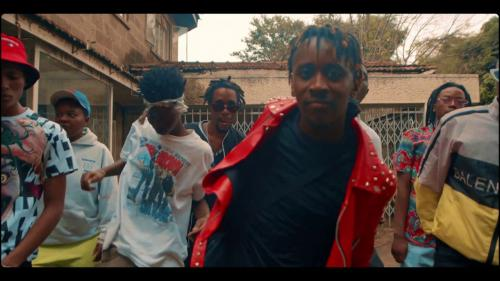 VIDEO: Sailors – Weekendy | mp4 Download