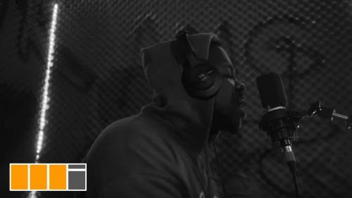 VIDEO: Medikal – No Cap | mp4 Download