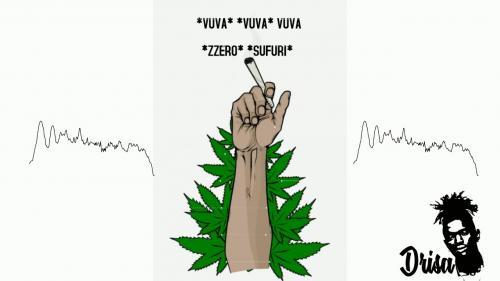 DOWNLOAD Zzero Sufuri – Vuva MP3