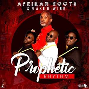 DOWNLOAD Afrikan Roots – Tribute To Fallen Heroes Ft. Adil MP3
