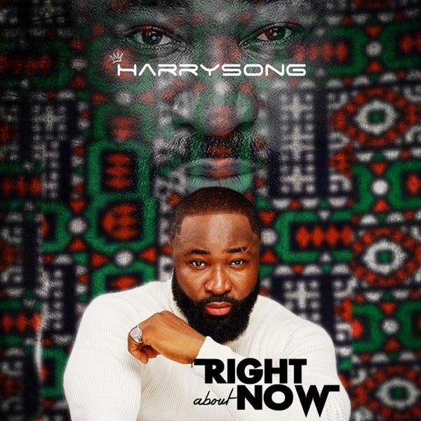 DOWNLOAD Harrysong ft. Stonebwoy – Apianko MP3