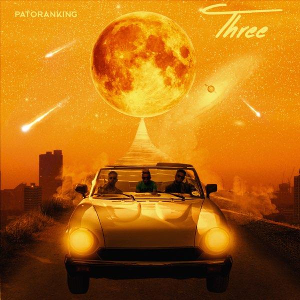 DOWNLOAD Patoranking – Mon Bebe ft. Flavour MP3