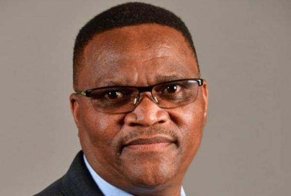 ANC MP Zamuxolo Peter dies of Covid-19
